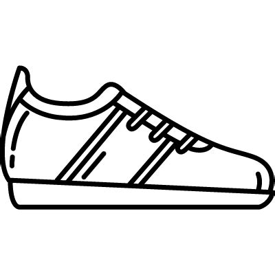 sports shoes logo sport shoe free vectors logos icons and photos downloads