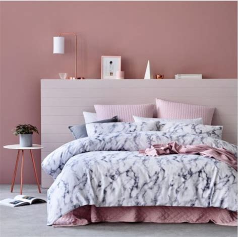 tumblr bed sets home accessory bedding tumblr bedroom baby pink blouse wheretoget