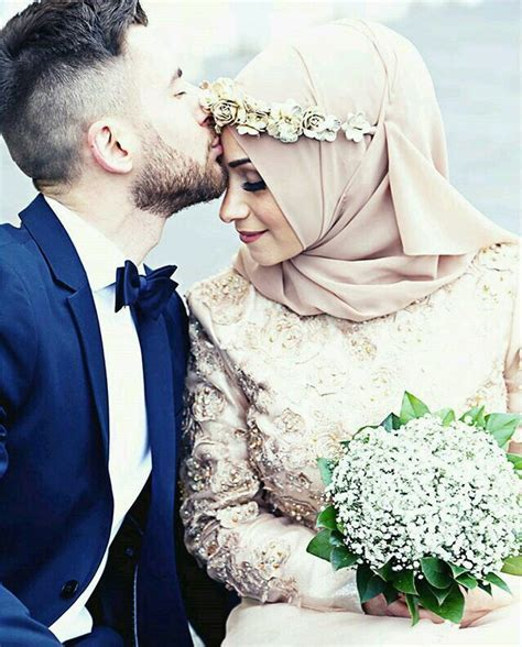 17 Best ideas about Muslim Couples on Pinterest   Muslim