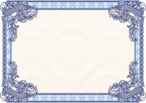 Guilloche frames vector art 02   Vector Frames & Borders