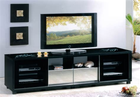 Rack Tv 120 Rack Tv Model Minimalis Tv Cabinet Minimalis 120 tempered glass tv unit malaysia furnishing centre largest furniture showroom in uganda