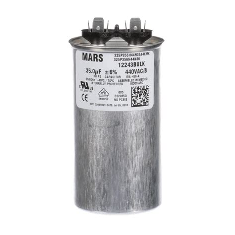 capacitor manufacturer usa capacitor manufacturer in usa 28 images 3 pcs sprague atom 10uf 300v axial electrolytic