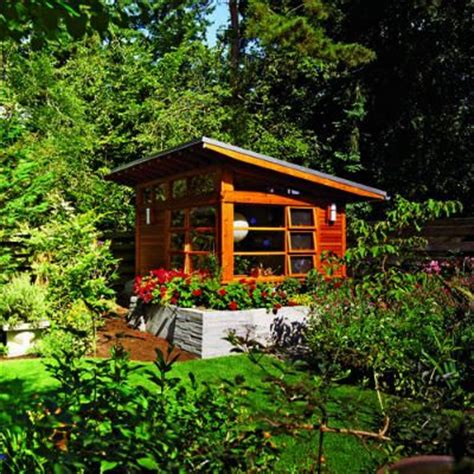 garden sheds in barrie on that backyard place of barrie 1000 images about meditation huts on pinterest gardens