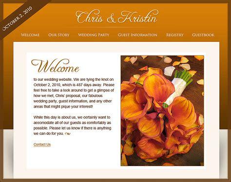 Orange And Pink Table Decorations Francelle S Blog Description Of David 39s Bridal Vintage