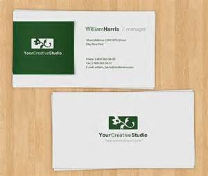business card info layout business cards design business card