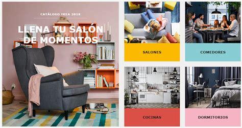ikea salones catalogo c 243 mo conseguir y ver el cat 225 logo de ikea 2018 online