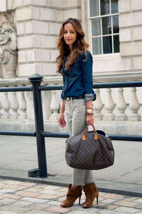 stylish office what to wear to work this winter office inspired looks