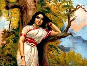 461703 tale about the enamored painter deliverance the story of ahalya