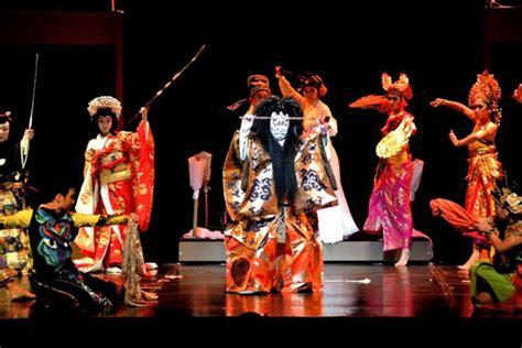 village gossip meaning 5 unheard dances from around the world zee tv news