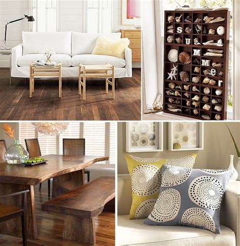 pinterest home decor on a budget 6 tips from hgtv on home decorating on a budget