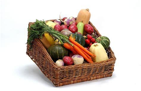 fruites y verdures incloure fruites i verdures a la dieta redue 239 x el risc d