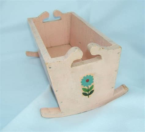 Handmade Baby Cradle - handmade baby cradle for sale classifieds