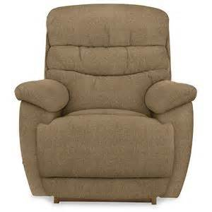 recliners store great american home store tn