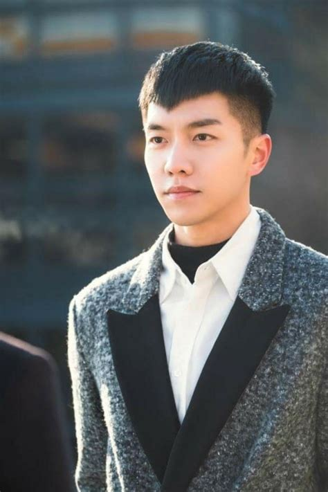 lee seung gi korean odyssey hairstyle pin by กนกวรรณ ณ on lee seung gi pinterest lee seung