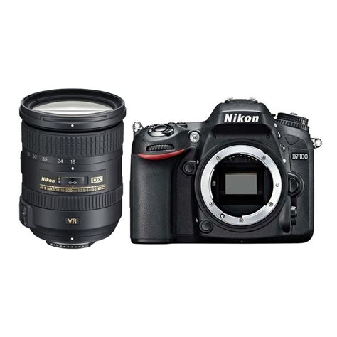 nikon d7100 best price 16 best images about nikon d7100 on nikon