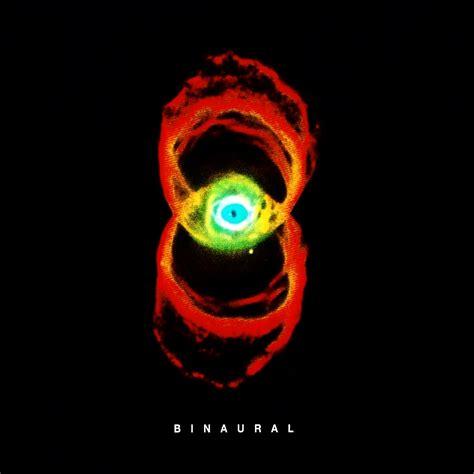 Kaset Pearl Jam Binaural 1 pearl jam binaural 2000 mediasurf