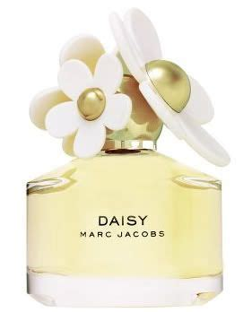 Simply Fab Marc Solid Perfume Ring by 144 Best Perfume Bottles Images On Perfume