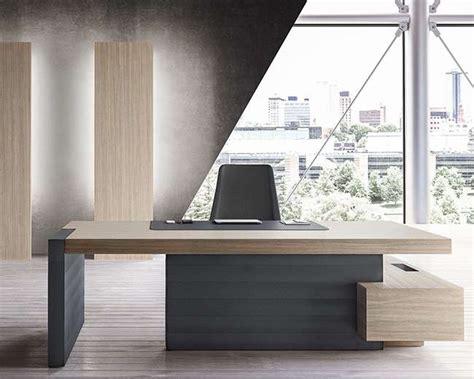 ufficio design italia contact arredo ufficio pareti mobili ufficio design