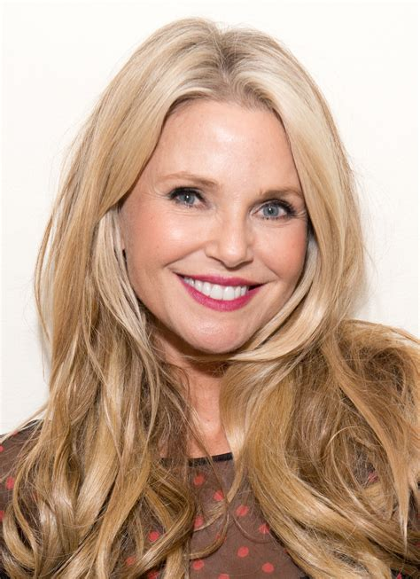 christie brinkley christie brinkley injured while trying to save a bird on