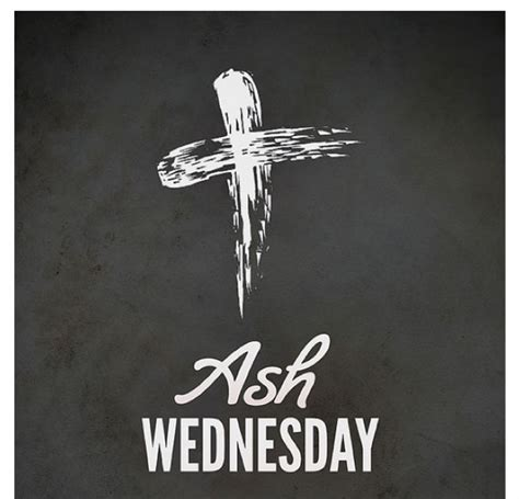 cross ash wednesday images bulletin pkg of 50 books ash wednesday quotes