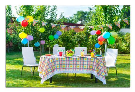 Organizzare Una Festa Di Compleanno by Dove Organizzare La Festa Di Compleanno Per Un Bambino