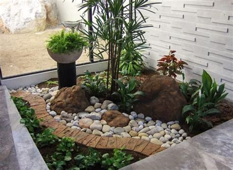 High Resolution Small Rock Garden Ideas 7 Small Front Rock Garden Ideas For Small Yards