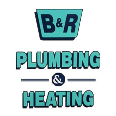 M R Plumbing by B And R Plumbing Heating Plumbers Nesconset Ny Reviews Kudzu