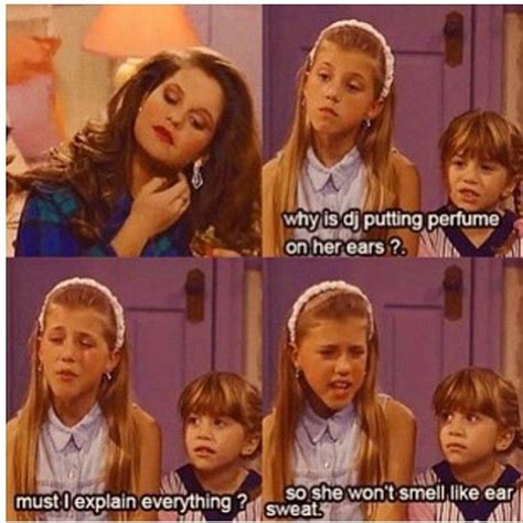 full house funny funny things full house google search full house pinterest