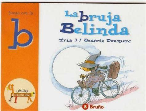 el barco de vapor pdf descargar blog sobre cuentos infantiles en pdf para descargar gratis