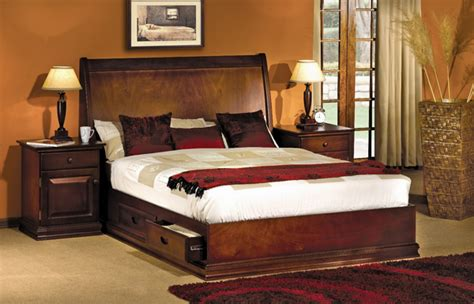 best bed design best wooden bed best wooden bed design ideas and photos