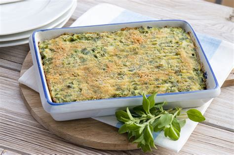 antica cucina genovese teglia vegetariana patate con fagiolini antica ricetta