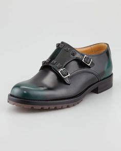 Valentino Studed Shoes 2 Premium 2 plain elevator tuxedo shoes black lace up taller wedding