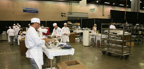 Prep Kitchen by Daniel Traster Culinary Director Pbs Food