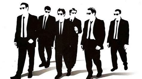 reservoir dogs soundtrack reservoir dogs wallpapers wallpaper cave