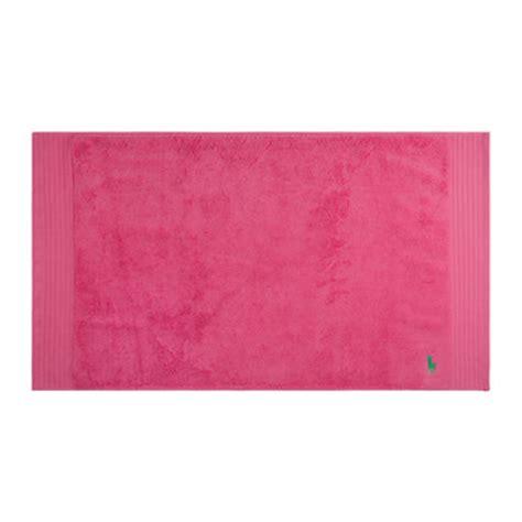 bath mats luxury towelling bathroom accessories amara