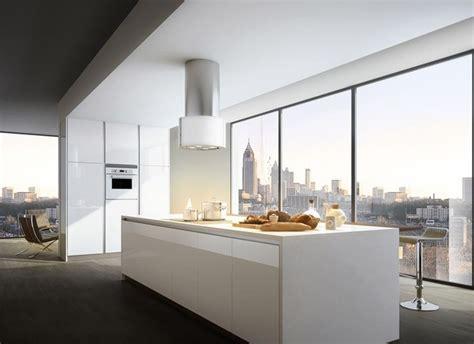 cappa a soffitto per cucina gallery of cappa cucina soffitto cappa soffitto eur