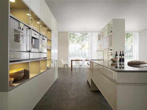 best galley kitchen design photo gallery small galley kitchen design photo gallery
