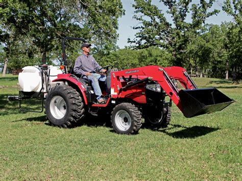 mahindra tractor loader mahindra tractors wylie