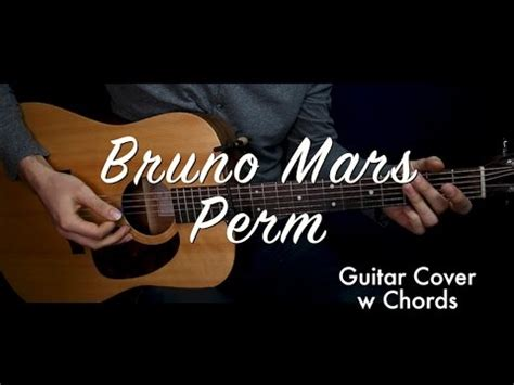 guitar tutorial cover guitar guitar chords play along guitar chords guitar
