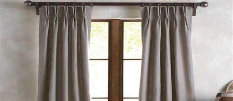 window treatments curtain rods drapery hardware window treatments rockville interiors