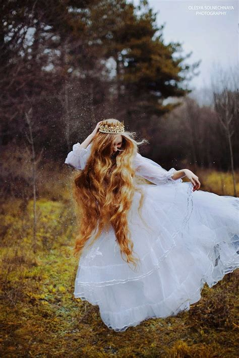 7 Fantastic Fashion Photography Books by 693 Best Forest Maiden Images On Fairytale