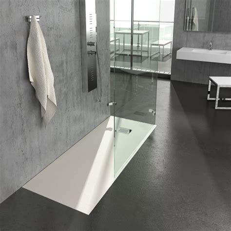 piatto doccia 130x70 bottega idraulica