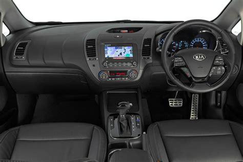 how cars run 2011 kia forte interior lighting 2016 kia cerato review
