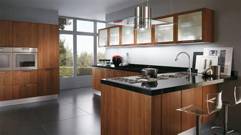 cucine moderne scavolini 2014 catalogo cucine scavolini 2014 15 design mon amour