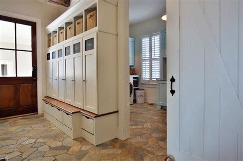 Laundry Room Lockers by Chalkboard Locker Cabinets Transitional Laundry Room Stacye