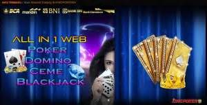 situs qq poker  indonesia terpercaya