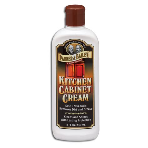 Parker And Bailey Kitchen Cabinet Cream | parker bailey kitchen cabinet cr 232 me parker bailey