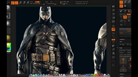 zbrush tutorials gt what s new in zbrush 4r6 tutorial indispensable zbrush resources