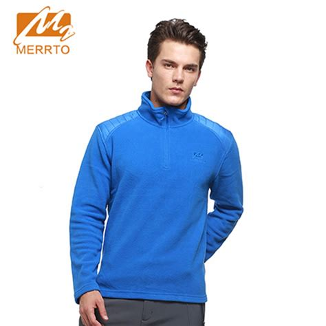Jaket Best Qing Merah Biru hijau bulu jaket promotion shop for promotional hijau bulu jaket on aliexpress alibaba