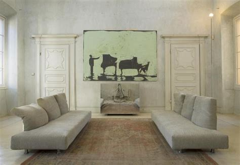 divani edra francesco binfar 233 disegna essential il nuovo divano di